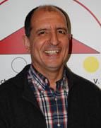 Ahmet Baruş