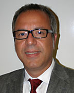 Levent Haydaroğlu