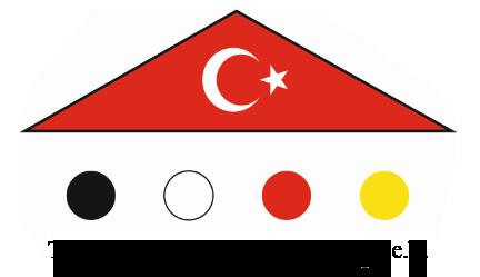 Türkischer Kulturverein Esslingen e.V. Esslingen